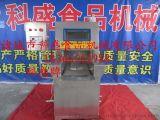 ZYZ-80猪肉盐水注射机-手动(实验室)注射机