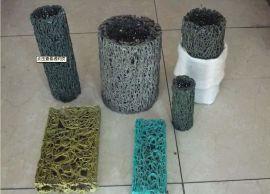 重庆塑料盲沟滤水管排水管透水管