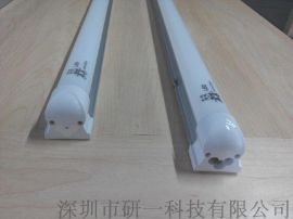 LED日光灯LED灯管厂家T8LED灯管T8LED灯管LED灯具
