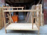供應純手工木牀,深圳木牀廠家-木牀價格及參考圖-帶抽屜木牀