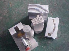 惠州仲恺超声波塑胶压合模具,塑胶焊接模具