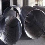 钛盘管99.6%+纯度高质量保证+钛材产品+钛盘管