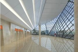 廣州鋁蜂窩板 裝飾幕牆鋁蜂窩板 綠色環保材料