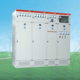 厂家直销ggd成套配电柜开关柜电控柜电气控制柜来图定制成套报价