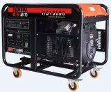 悍莎汽油发电机_小型发电机_家用发电机