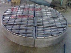 湖北304不锈钢丝网除沫器|304L不锈钢丝网除沫器厂家