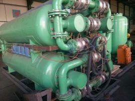 制氮机保养,氮气机维修,氮气发生器维护保养厂家