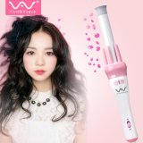 Vivid&Vogue VAV-022B懒人卷发器