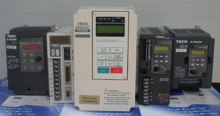成都东元变频器维修,成都变频器维修厂家,重庆变频器维修