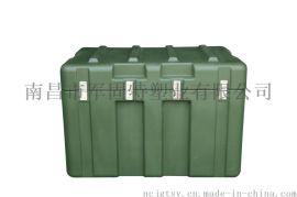 军固特定制滚塑箱、仪器箱、战备箱835356