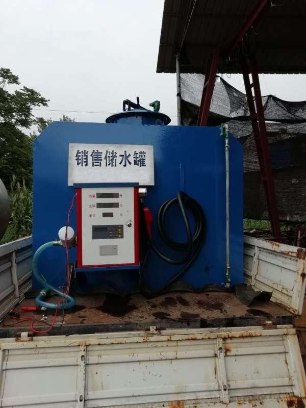 供应四川柴油加油机15282819575