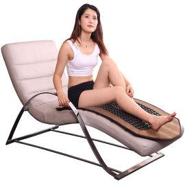 锐斯特托玛琳覆盖垫电气石沙发垫锗石床垫