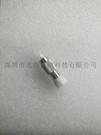 F&VFC1-40DB单模阴阳光纤衰减器