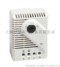 供应XZ.MFR012湿度控制器FZK011机械式湿度控制器