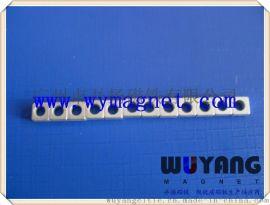 强力磁铁厂家供应小规格磁铁