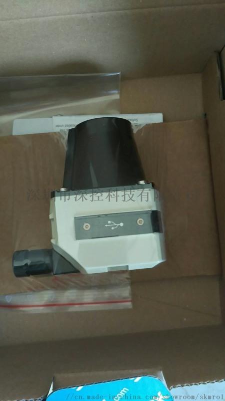 德国SICK西克激光扫描器传感器TIM561-2050101货号1071419【价格