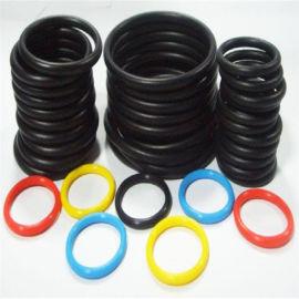 厂家主营 耐酸碱橡胶圈 绝缘胶垫 品质优良
