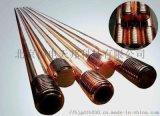 铜包钢接地棒型号   售价是什么