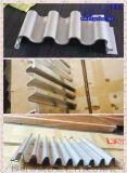 广西铝长城板吊顶 凹凸铝单板幕墙 长城铝单板生产厂家