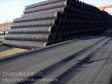 国标SN8双壁波纹管直销 排水管道中最便宜