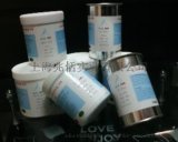 丝印磨砂玻璃油墨 玻璃油墨系列