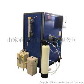 蒸汽发生机 新型蒸汽锅炉 节能环保蒸汽设备