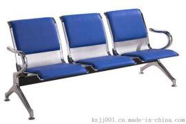 不锈钢排椅【尺寸*品牌】*不锈钢三人排椅集散地