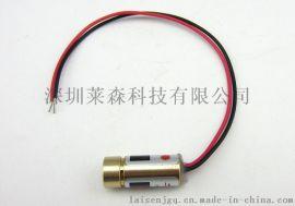 电脑绣花机专用小十字线激光定位灯