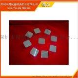 精铣SEKN1203AFTN刀片陶瓷合金涂层刀粒