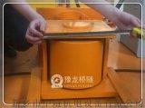 重庆綦江花拱架成型机每日报价
