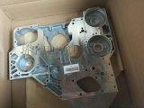康明斯QSM11-C400齒輪室 M11齒輪室