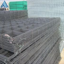 拓耀按需定制桥梁铺装建筑钢丝焊接网片