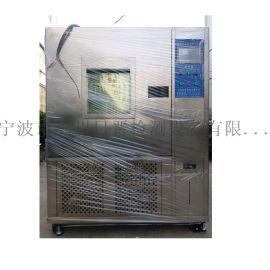 RJ-225H溼熱試驗箱/桌上型恆溫恆溼試驗箱20