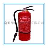 MSZ6 6L泡沫灭火剂|船用泡沫灭火剂