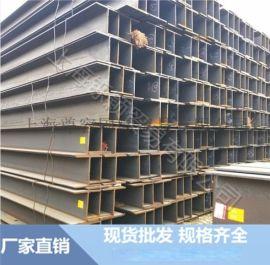 槽鋼 鍍鋅槽鋼   反腐槽鋼