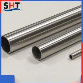 拉絲不鏽鋼焊管|熱銷304不鏽鋼管|光亮不鏽鋼管