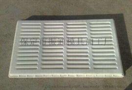塑料井盖模具-污水井盖模具-振通模具