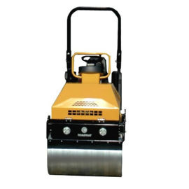 胶轮压路机,小型座驾压路机,座驾胶轮压路机