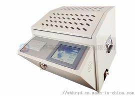 油介质损耗测试仪-精密油介损测试仪
