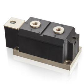 可控矽模組 SMAP-1型 對應semikron