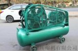 15公斤压缩机出口专业品牌生产