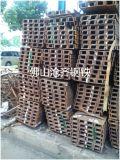 大量现货供应 鞍钢、马钢、唐钢槽钢 5#-40#槽钢 热轧槽钢 规格齐全 价格优惠
