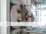 反应釜电加热管