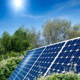 廣州太陽能電池板組件,廣州太陽能電池板價格