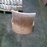 個性化定製彎曲板,木質傢俱,廠家直銷