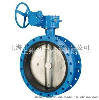 通风蝶阀、双向承压蝶阀、衬胶衬氟蝶阀  上海专业生产供应厂家直销