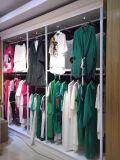 歌詩曼品牌折扣女裝批發  北京女裝品牌服裝批發