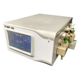 辉因科技HY-Pump10高压色谱泵