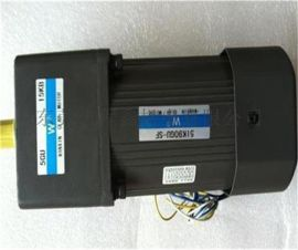 微型40带调速刹车减速电机/任意安装