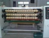 东莞常平佳源机械大量转让自动胶带分切机胶带分切机分条机大复卷机手动切台胶带分切机自动切台机